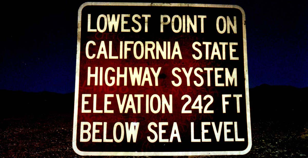 Death-Valley-Lowest-Point