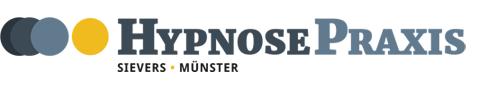 Hypnose-Praxis-Münster